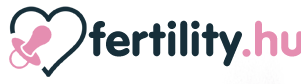 Fertility.hu logo